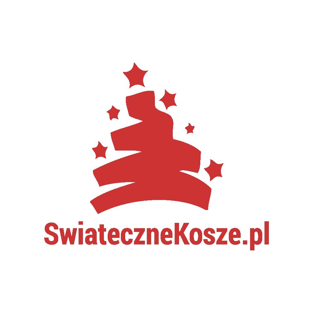 Kosze i paczki Świateczne oraz prezentowe. Dla firm i Klientów indywidualnych. Rabaty! Zadzwoń 801-88-44-77