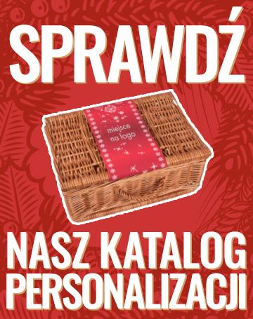 banner2020_sk_personalizacja