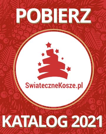 katalog2021-banner