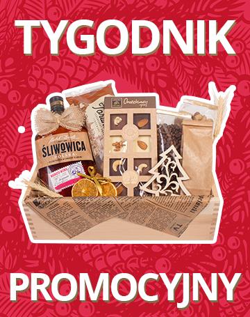 tygodnik-promocyjny-banner